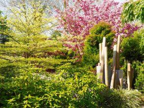 Partez à la découverte des plus beaux jardins du Calvados !