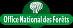 ONF (Office National des Forêts)