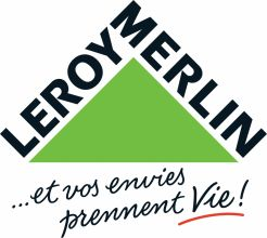 Leroy Merlin Terrasses et Jardins