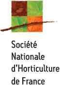 Concours National des Jardins Potagers