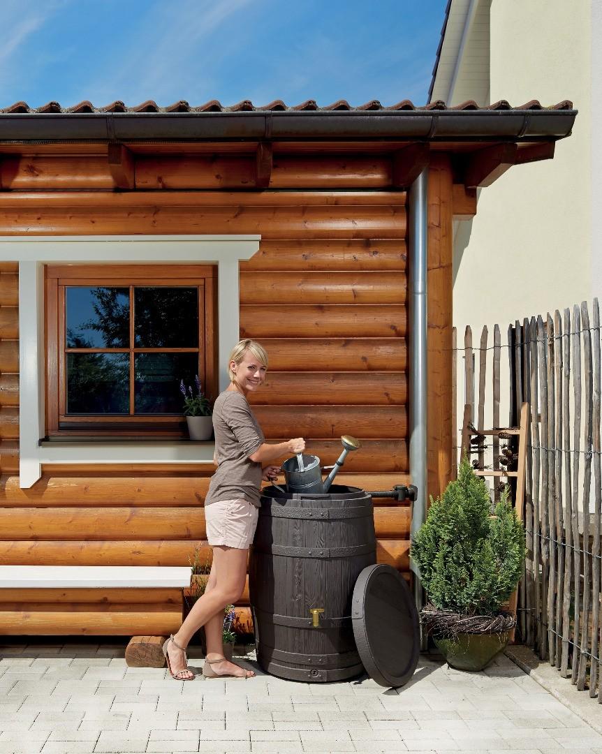 r servoirs d 39 eau de pluie a riens garantia beaux jardins et potagers. Black Bedroom Furniture Sets. Home Design Ideas