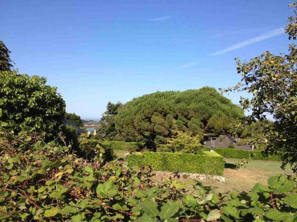 jardins et paysages de br hat beaux jardins et potagers
