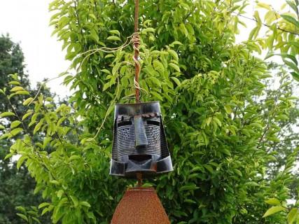Le jardin de broc liande sous le soleil d 39 ao t beaux for Jardin feerique ploeuc