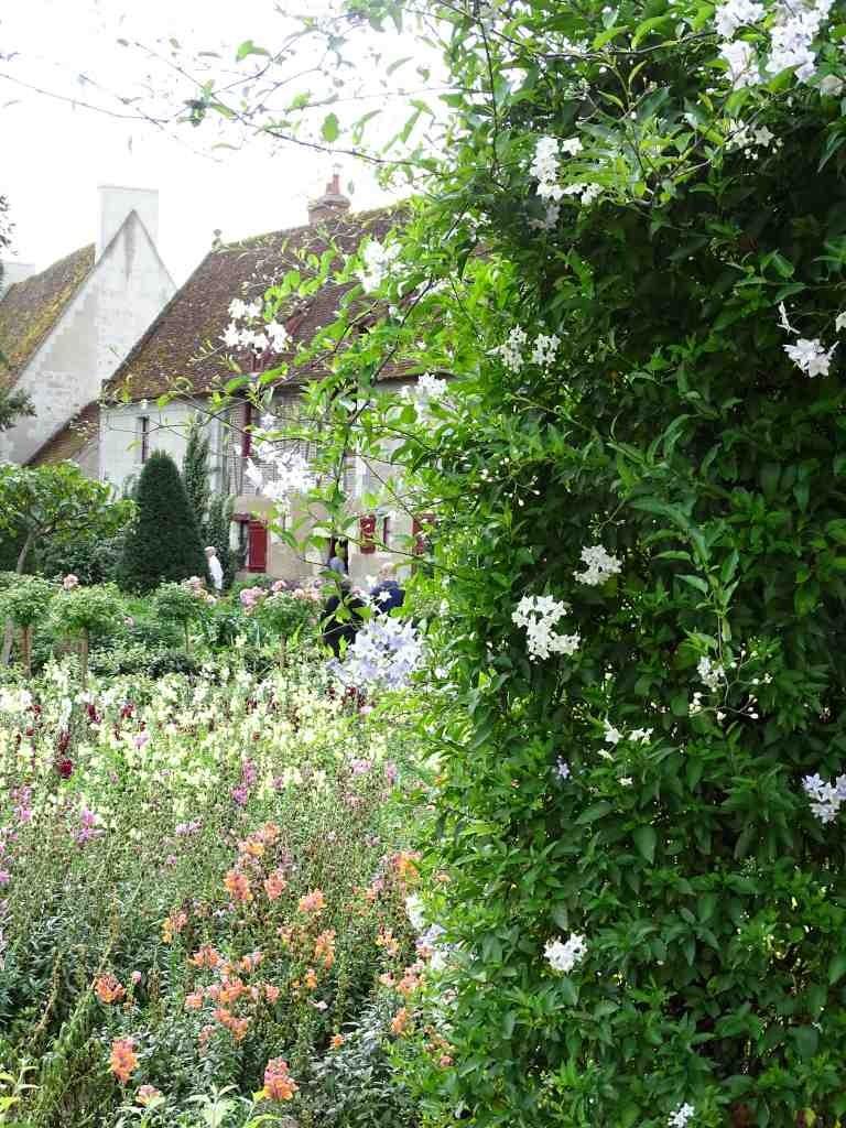 Beaux Jardins Et Potagers