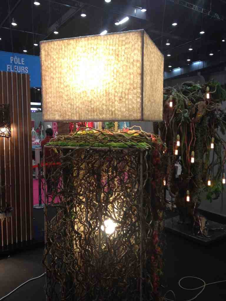salon du v g tal 2015 beaux jardins et potagers. Black Bedroom Furniture Sets. Home Design Ideas