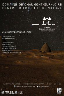 Chaumont–Photo-sur-Loire 2019