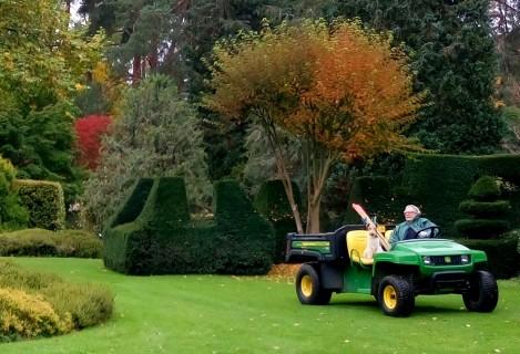 RdV aux jardins : 50 ans d'expériences