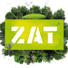 La 12éme édition de la ZAT Montpellier